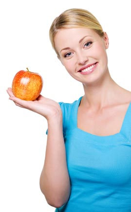 healthy weight loss trimthin