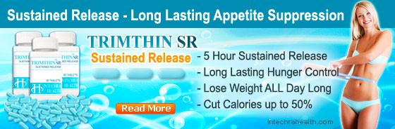trimthin weight loss
