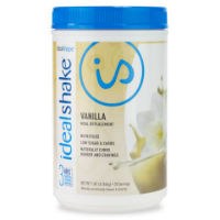 IdealShape Meal Replacement Shakes
