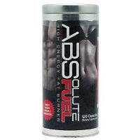 ABS Fuel High Energy Fat Burner