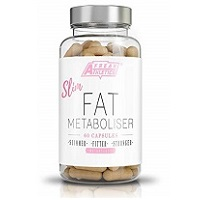 Freak Athletics Slim Fat Metaboliser